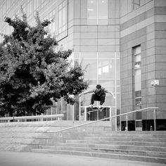 eli reed | switch pop shuv | manhattan, new york 2008 | photo: allen ying