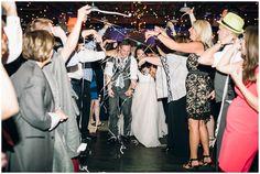 Wedding: Austin & Sammie | Strawberry Farms, Irvine, CA | Analisa Joy Photography | Upland, CA Photographer » Analisa Joy Photography