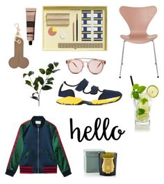 Designer Clothes, Shoes & Bags for Women Interior Decorating, Interior Design, Aesop, Marni, Sunny Days, Collages, Sunnies, Interiors, Shoe Bag