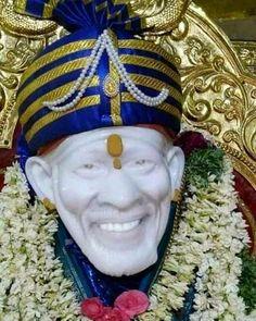 Shiva Hindu, Hindu Rituals, Hindu Mantras, Sai Baba Miracles, Shirdi Sai Baba Wallpapers, Ram Image, Sai Baba Pictures, Baby Pictures, Sai Baba Hd Wallpaper