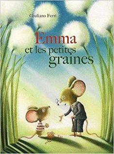 Télécharger Emma et les petites graines Gratuit