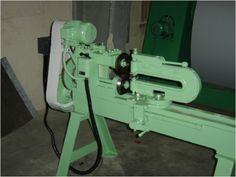 Circle Cutting Machine Manufacturers   Circle Cutting Machines Supplier Haryana