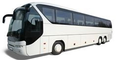 Toronto Coach Services is leading operator of Toronto Pearson bus rentals. For more details about charter bus in Toronto, please visit www.torontocoachservices.ca.