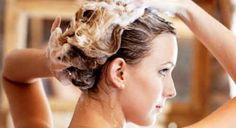 Простые, полезные, а главное доступные рекомендации как избавиться от выпадения волос и сделать их густыми