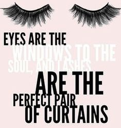 Very important thing you need to know about eyelash extensions London. Eyelash extensions London has recently taken another twist i. Applying False Lashes, Applying Eye Makeup, False Eyelashes, Fake Lashes, Lash Quotes, Makeup Quotes, Beauty Quotes, Mary Kay, Eyelash Extensions London
