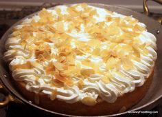 Cape May Cafe: Cake
