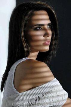Rosalin Maos