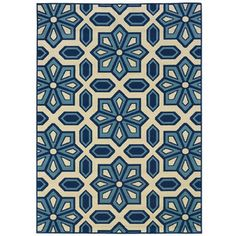 Ellis Rug 710x1010, $190, now featured on Fab.