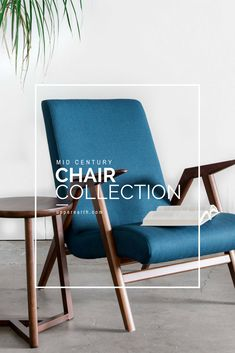 The perfect chairs provide more than just a place to sit; they underpin your room design, define your seating style and can turn any corner of your home into a relaxing space. No matter which Upper Earth chair you choose, you'll get a carefully crafted statement furniture piece that will look amazing in any room of your house.