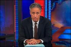 Jon Stewart (the one segment I like of his) on Monsanto