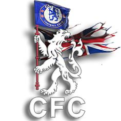 Talk Chelsea is your number one source for all ChelseaFC news, transfers and much more. We have forums for fans of Chelsea football club worldwide. Chelsea Logo, Chelsea News, Chelsea Tattoo, Chelsea Wallpapers, Chelsea Fc Wallpaper, Nightmare Before Christmas Quotes, Chelsea Football, College Football, Make Avatar