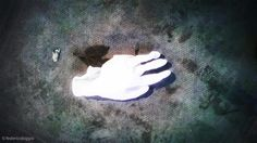 AlternativeVisions: Killer's glove