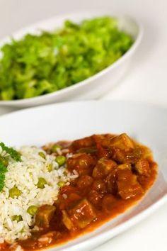 Kuracie soté - Recept pre každého kuchára, množstvo receptov pre pečenie a varenie. Recepty pre chutný život. Slovenské jedlá a medzinárodná kuchyňa