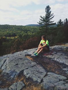 Wildway Crew: Cynthia Herring (Wandering)