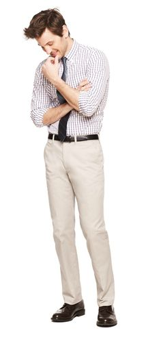 935a0bac566e Great Business Casual Looks For Summer - Fashiotopia