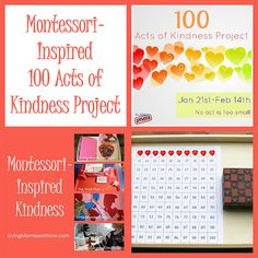 148 Best Kindness Projects images in 2019   Kindness