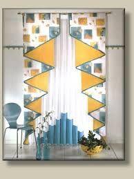 Bildergebnis für gardinen ideen Drapery Designs, Projects To Try, Post, Lighting, Amazing, Home Decor, Blinds, Patrones, Pillows