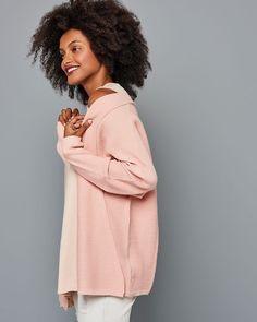 Buddha, Fur Coat, High Neck Dress, Shopping, Dresses, Products, Fashion, Turtleneck Dress, Vestidos