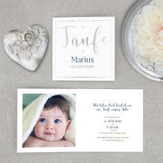 Battesimo   Einladung zur Taufe Frame, Baby, Baptism Ideas, Heart Map, Invitations, Birthday, Penmanship, Crafting, Picture Frame