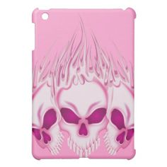 Flaming Pink Skulls iPad Mini Case today price drop and special promotion. Get The best buyShopping          Flaming Pink Skulls iPad Mini Case Review on the This website by click the button below...