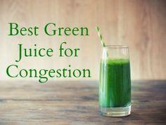 power shot green juice