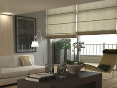 Get a free VenLuRee in-home consultation for installation of blinds, curtains, insect screens and window shades or awnings. Blinds For Windows, Window Curtains, Blockout Blinds, Cheap Blinds, Living Room Windows, Drapery Panels, Roman Blinds, Wood Blinds, Window Coverings