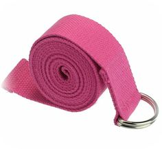Get your Yoga strap to extend your practice to get a deeper stretch. www.fitlifeloveyoga.bigcartel.com