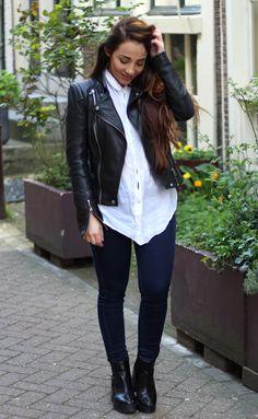 leather jacket2_Fotor