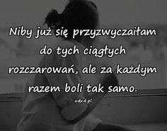http://www.xdxd.pl/obrazki/niby_juz_sie_przyzwyczailam_do_tych_ciaglych_380.jpg