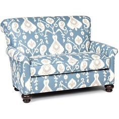 1411 Accent Chair  Puritan Furniture  CT.u0027s Largest Furniture Store