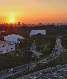"2,695 curtidas, 15 comentários - São Paulo City • Miguel Garcia (@saopaulocity) no Instagram: ""Parque do Ibirapuera visto do MAC USP by @ro_mguedes #saopaulocity #EuVivoSP"""