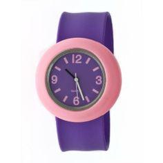 http://monetprintsgallery.com/ziiiro-z0004wgyt-unisex-aurora-gray-watch-p-19752.html