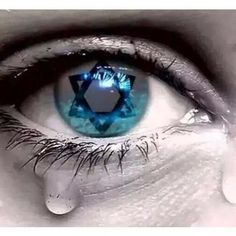 """proisrael: """" Our heart's break over attacks on Israel, but our will is still strong """""""