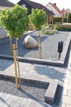 Planter Boxes, Planters, Wooden Ceilings, Pergola Designs, Pergola Ideas, Backyard, Patio, Outdoor Living, Outdoor Decor