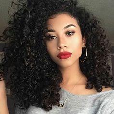@briciaemilyn #blackbeauty #blackgirlmagic #naturalhair #teamnatural #melanin #curls #girlswithcurls #newlynatural #twistout #braidout #bantuknots #protectivestyling #washandgo #naturalhairdaily #bighairdontcare #bigchop #naturalhaircommunity #hairjourney #naturalhairjourney #coils #coilyhair #afro #fro #hairgrowth #blackwomen