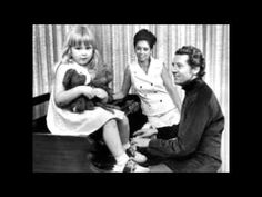 Jerry Lee Lewis' 'The Wild Side of Life' - YouTube