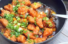 Asian Recipes, Healthy Recipes, Ethnic Recipes, Savoury Dishes, Kung Pao Chicken, Wok, No Cook Meals, Tapas, Chicken Recipes