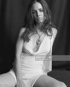 News Photo : Eliza Dushku Eliza Dushku, Gorgeous Women, Beautiful, Salma Hayek, Still Image, Celebs, Actresses, Female, Sexy