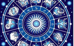 Гороскоп и предсказания для 2015 годаГороскоп и предсказания для 2015 года — предстоящий 2015 год для Козы-Овцы является одним из вдохновляющих периодов его жизни. В это время каждый рожденный под знаком должен попытаться оставить позади любое нестабильное дело и связи с целью прорубить новый образец отношений. Прочтите ежегодный Гороскоп на 2015 год, и прогноз астрологии на 2015 год для вашего знака Зодиака, поскольку именно китайская мудрость персонализировала все в традиционной…