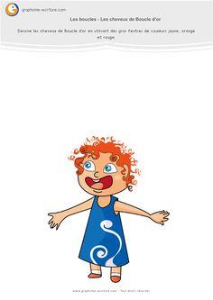 Preschool Writing, Preschool Kindergarten, Pre Writing, Art For Kids, Cool Art, Coaching, Cycle 1, Children, Beer