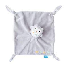 Gro Comforter uniriepu Ollie Owl