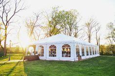 woodlawn manor wedding photography - Woodlawn Manor Sandy Spring MD - Outdoor Wedding Venue - farm like setting