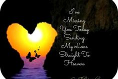 I miss you mom poems 2016 mom in heaven poems from daughter son on mothers day.Mommy heaven poems for kids who miss their mommy badly sayings quotes wishes. Miss You Dad, I Miss Him, Missing My Brother, Birthday In Heaven, Happy Birthday, Birthday Wishes, Mom Poems, Grieving Quotes, Angels In Heaven