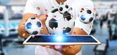 Casa de Apuestas en México-Caliente mx Accumulator Bet, Hockey, Liga Premier, Football Mexicano, International Football, Online Gambling, Sports Betting, Book Making, Champions League