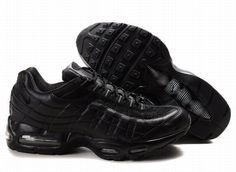 online retailer 512da 2e190 Nike Air Max 95 Hommes,air max junior,prix de air max - http