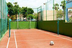 Bilder fra Parque Nogal, Maspalomas   Ving Bungalows, Tennis, Maspalomas, Parks, Pictures, Bungalow, Ranch Homes