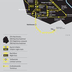 Zurich-3.png