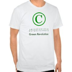Check out all of the amazing designs that DOONAGIRI - Navin Joshi Artist main store has created for your Zazzle products. Make one-of-a-kind gifts with these designs! Green Revolution, Green Environment, Alphabet Art, Exercise, Artist, Mens Tops, How To Make, Gifts, Fashion