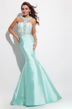 Everything Formals - Rachel Allan Prom Dress 7120, $558.00 (http://www.everythingformals.com/Rachel-Allan-7120/)