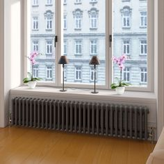 View our gorgeous range of grey column radiators. Our designer grey horizontal radiators are triple panel & include long & earl grey radiator varieties. Bathroom Radiators, Column Radiators, Cast Iron Radiators, Kitchen Radiator, Traditional Radiators, Contemporary Radiators, Horizontal Radiators, Designer Radiator, Houses
